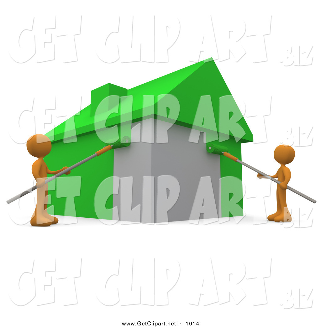 Royalty free team work stock get designs for More clipart
