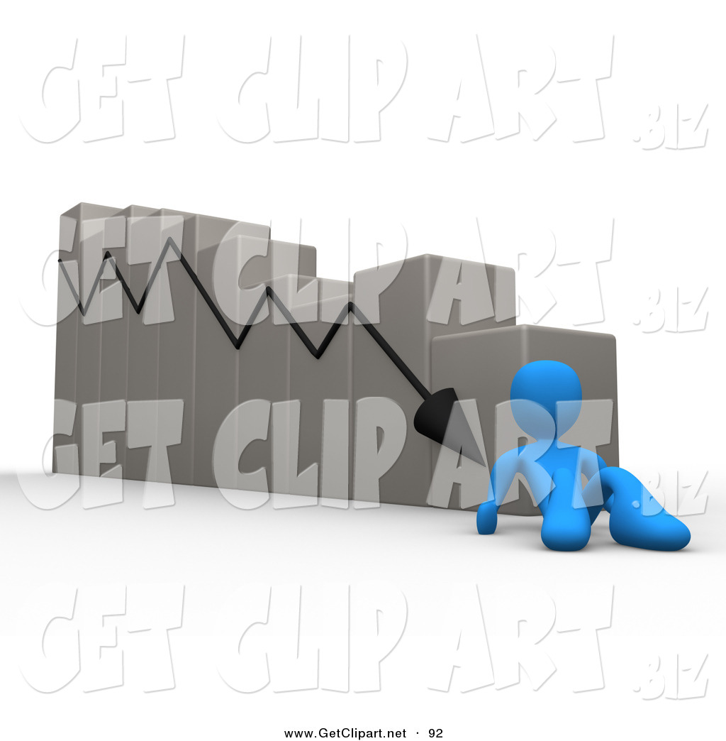 free clipart images depression - photo #14