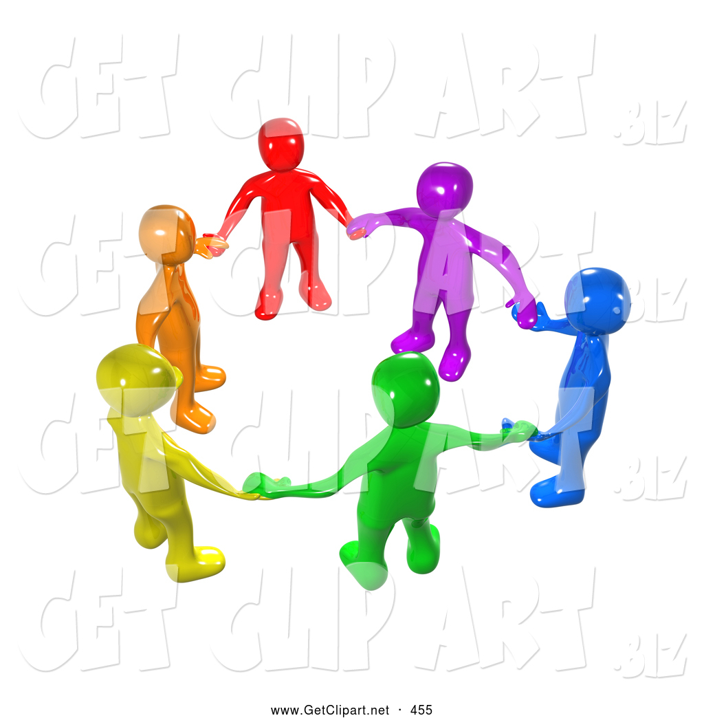 royalty free teamwork stock get designs page 2 teamwork clip art funny teamwork clipart fun