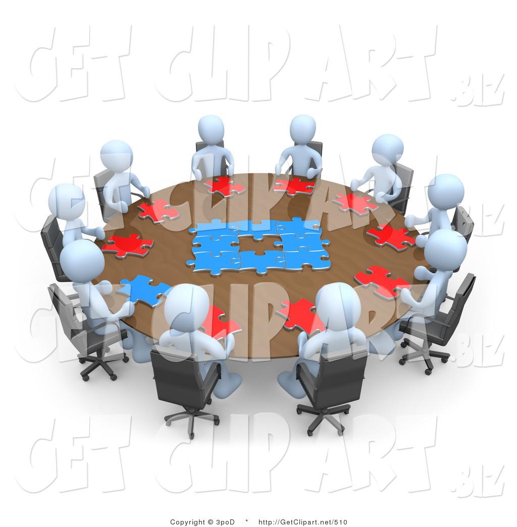 staff meeting agenda quotes