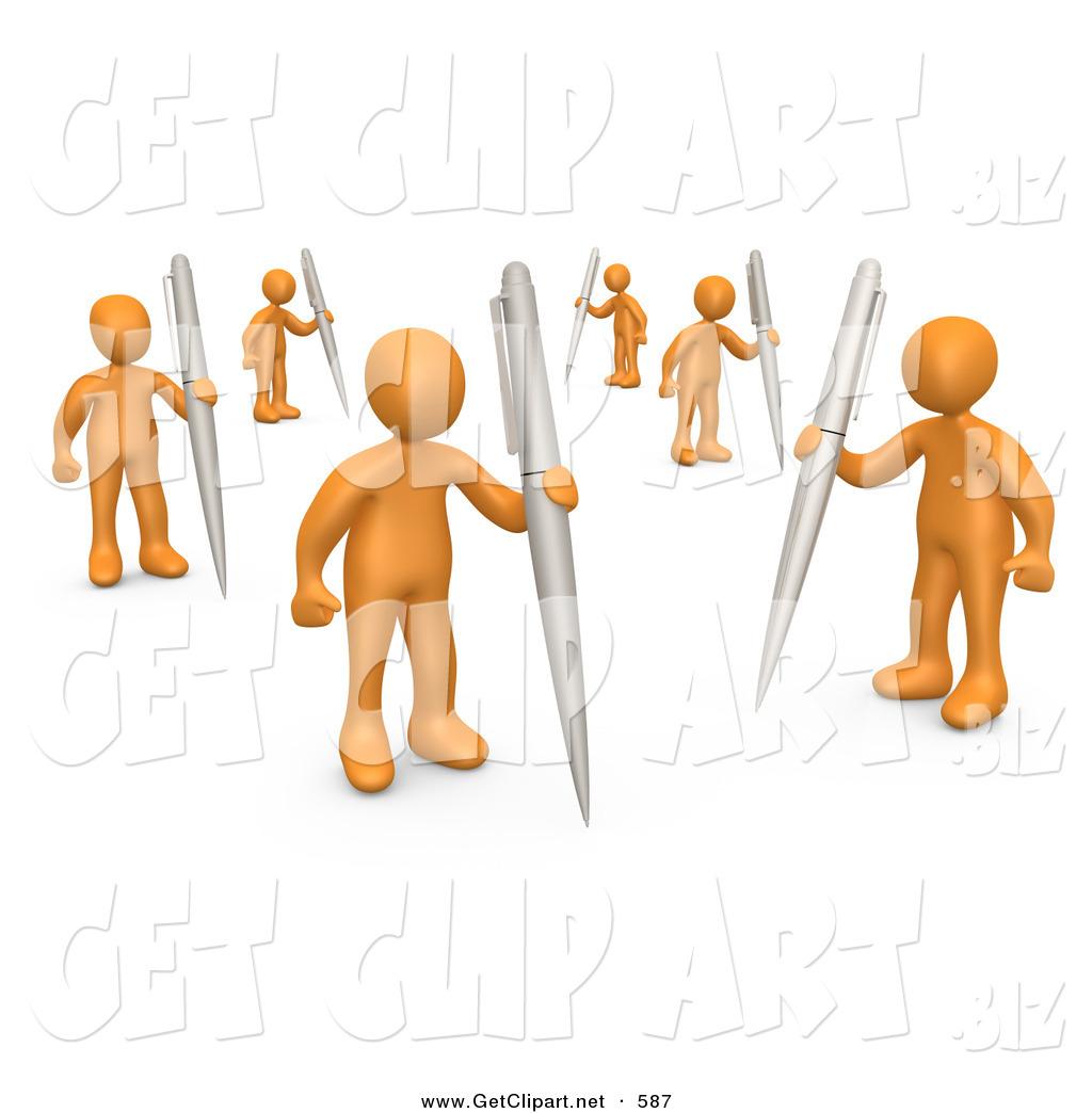 ZS Associates Interview Questions, Placement Process ...