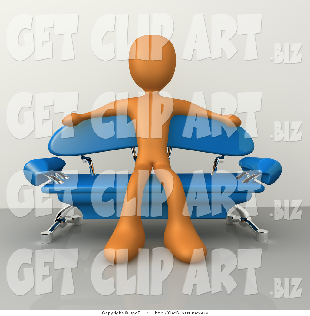 Clipart On Office Online Greyed Out