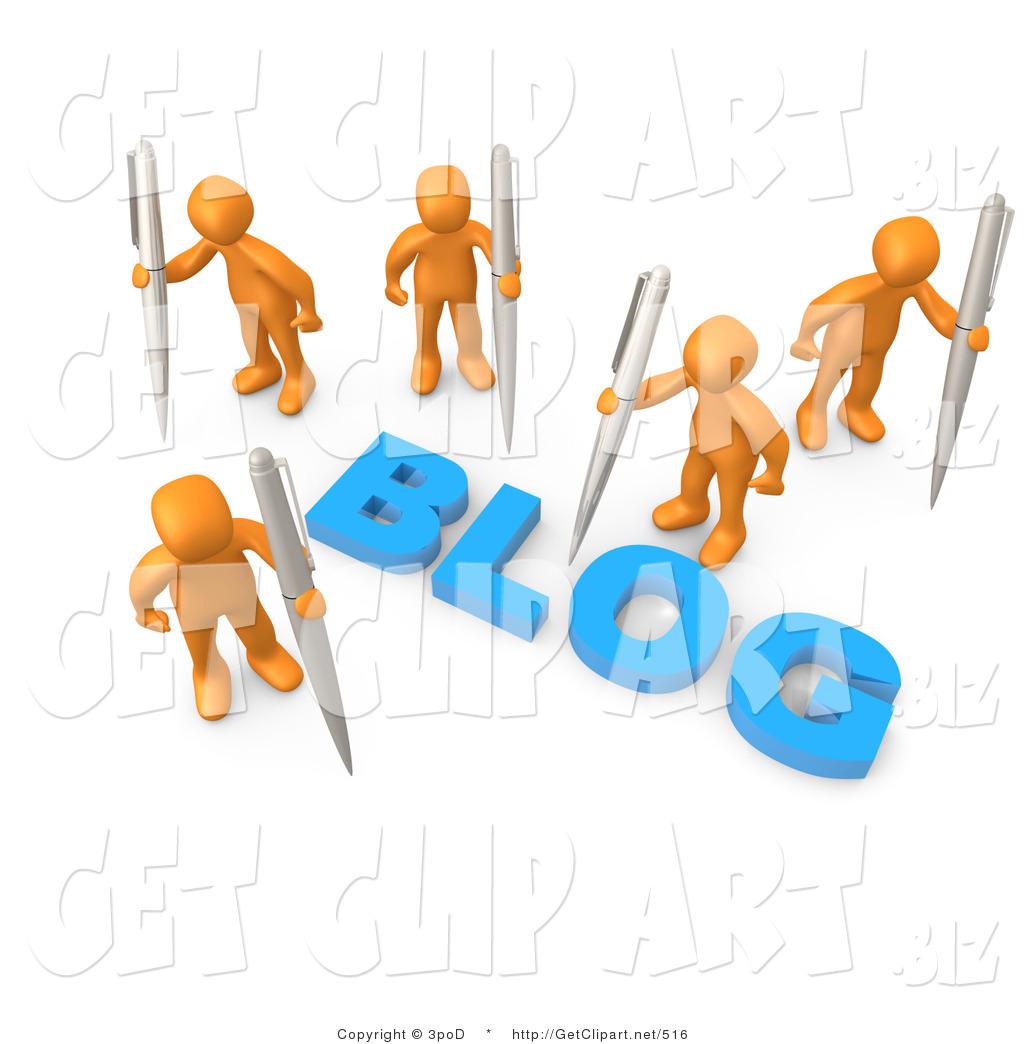 clipart for blog design - photo #8