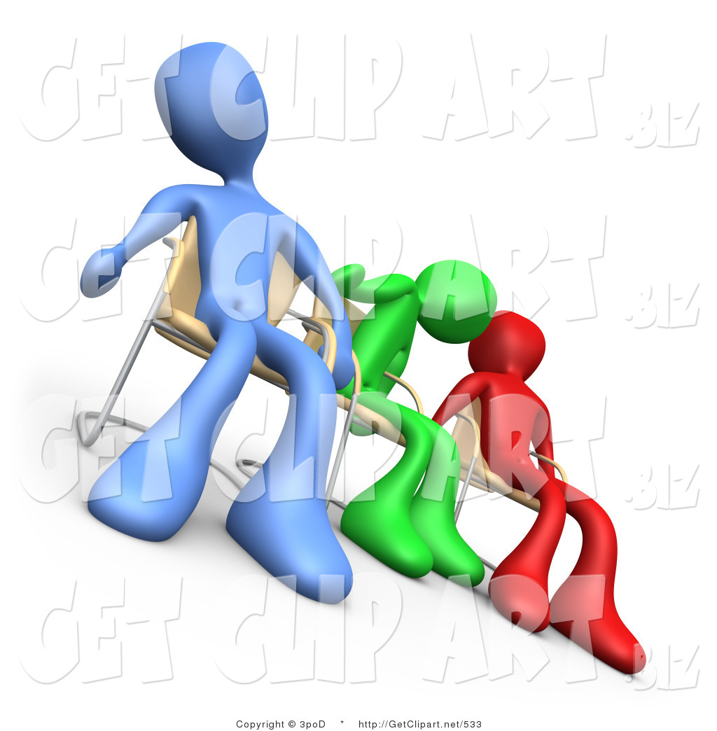 employee meeting clipart - photo #9