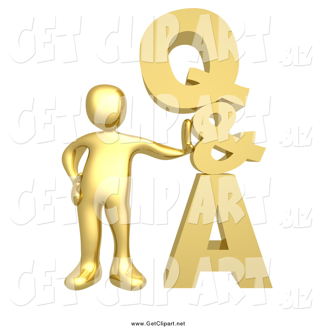 answers clipart - photo #24