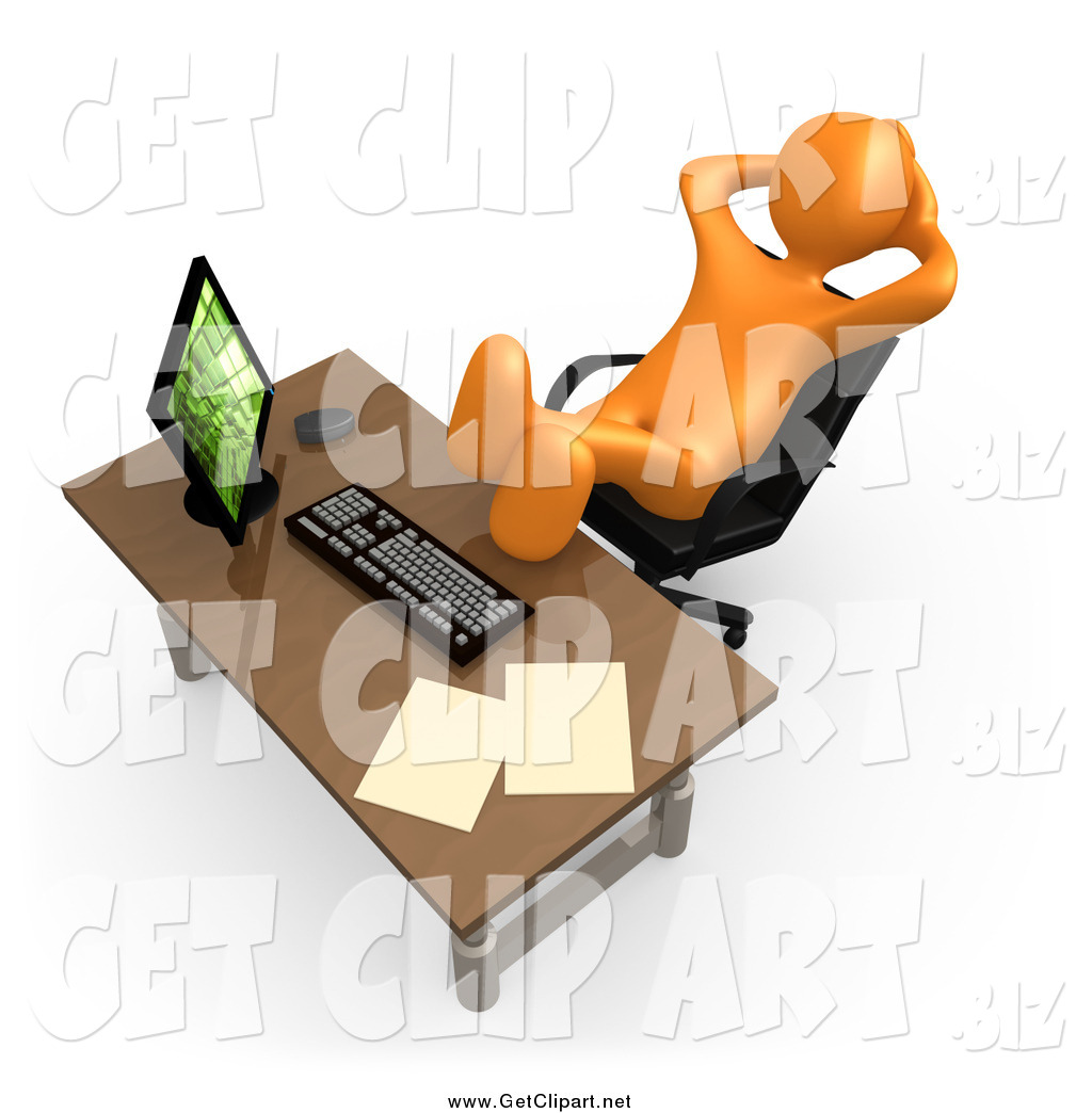 Employee Recognition Clipart