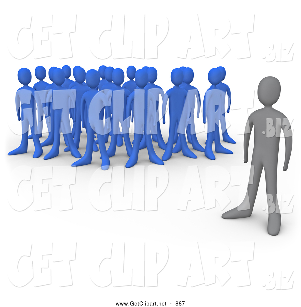 Royalty Free Outstanding Stock  Outstanding Clip Art
